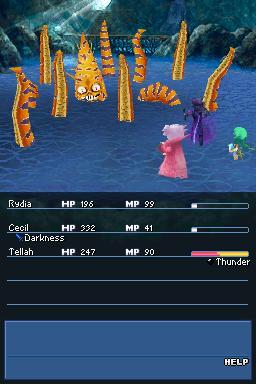File:FFIV DS Battle.jpg