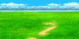 Файл:FFIV WM Background GBA.png
