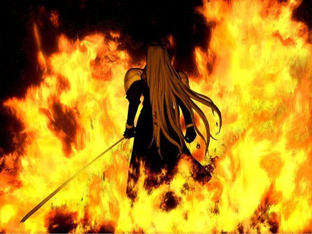 Tập tin:Sephiroth.jpg