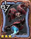 337a Balamor