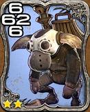 461c Mutamix Bubblypots