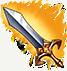 FFBE Earth Spirit Sword
