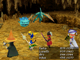 File:FFIIIDS Holy Lance.png