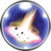 FFRK Demon Extermination Blow Icon