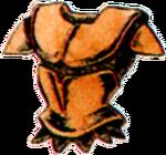 Iron Armor FFI Art.png