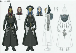 Lightning Returns - People in Robes Concept.png
