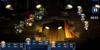 Goetia (Final Fantasy VI)