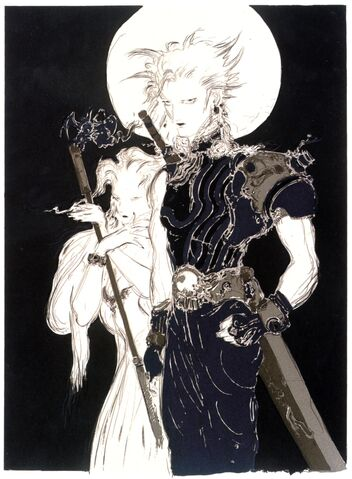 File:Amano Cloud(?) & Aerith.jpg