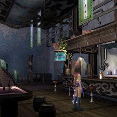 The bar inside the <i><a href=