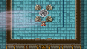 Chaos Shrine from the Past