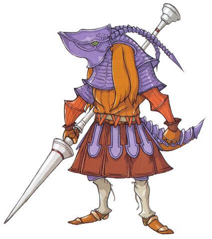 File:Ffta-bangaa-dragoon.jpg