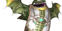 List of Final Fantasy XIII-2 enemies