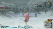 Agents-Zero-Type-0-HD