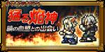 FFRK Flames of Vengeance Banner.png