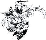 Goblin-ff1-art.png