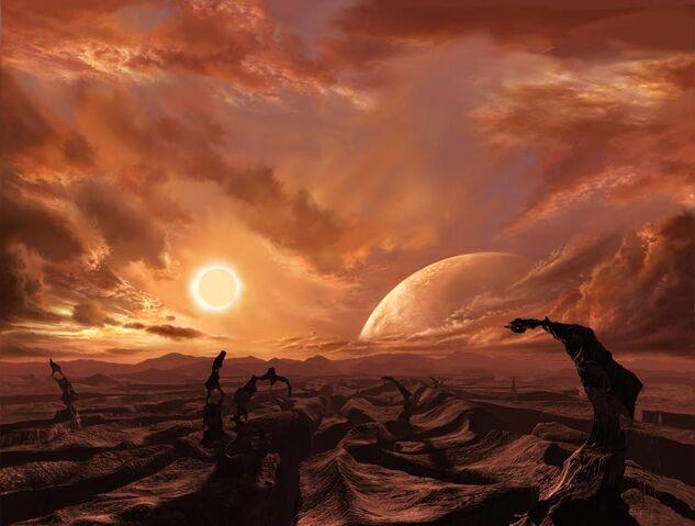File:Phantom Planet.jpg