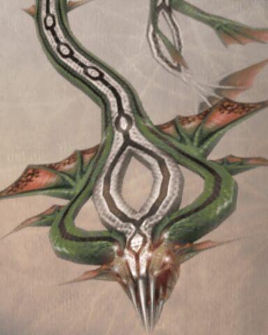File:Serpent FFXII.jpg