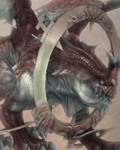 File:ShieldWyrm FFXII.jpg