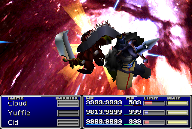 File:Ultimate End 12.png