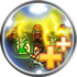 FFRK Unknown Marach SB Icon