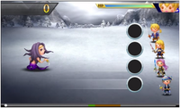 Snowfield TFFCC.png