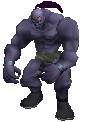 File:Gigas FF7.png