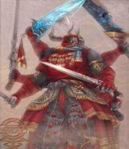 File:Gilgamesh FFXII.jpg