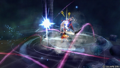 File:Dissidia OK WindShear.jpeg