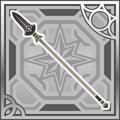 FFAB Cruel Spear R+