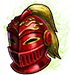 FFBE Imperial Helm