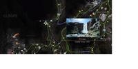 Greyshire Glacial Grotto
