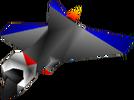 SpeedSquare-Coaster-ffvii-jetplane