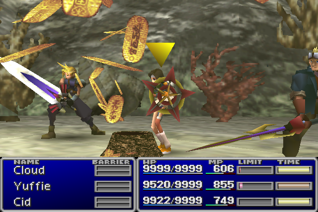 File:FFVII Gold Mountain.png