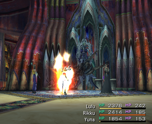 File:FFX Shattering Claw.png