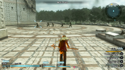 West-Stairs-Type-0-HD