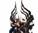Balaur (FF8)