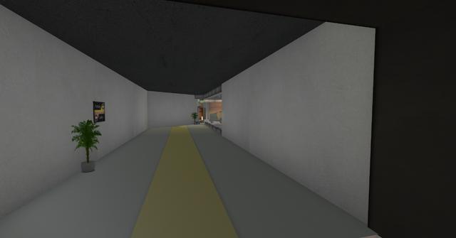 File:Garage Hallway.png