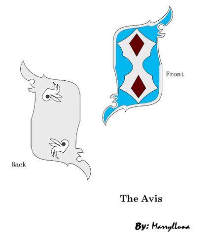 File:The Avis (Cards).jpg