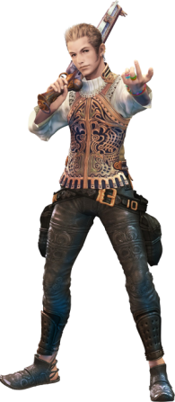 File:195px-Balthier-ffxii-render.png