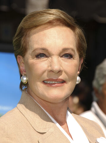 File:Hinen overviewrep(JulieAndrews).JPG