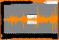Thumbnail for version as of 06:39, November 19, 2012