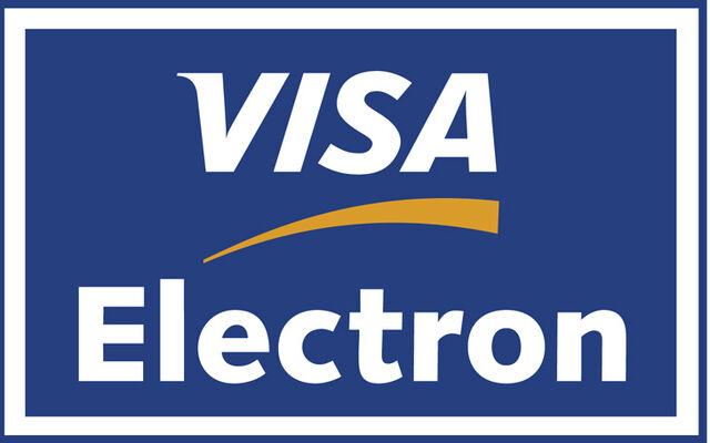 File:Visa Electron logo.jpg