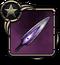 Icon item 0161