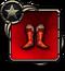 Icon item 0220