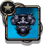 File:Icon item 0313.png