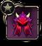 Icon item 0799