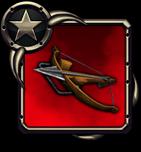 Icon item 0068