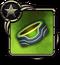 Icon item 0864