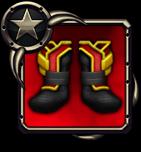 Icon item 0670