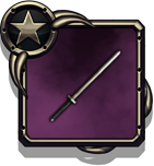 File:Icon item 0021.png
